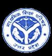 Uttar Pradesh Board