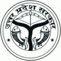 up board logo